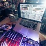 DJ Swed & NocheFriday