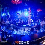 DJ Swed @ The Noche Club Ashdod