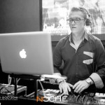 DJ Swed @Noche Club