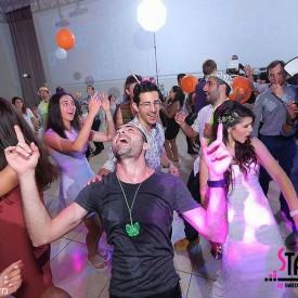 DJ Swed - דיג׳יי לחתונה