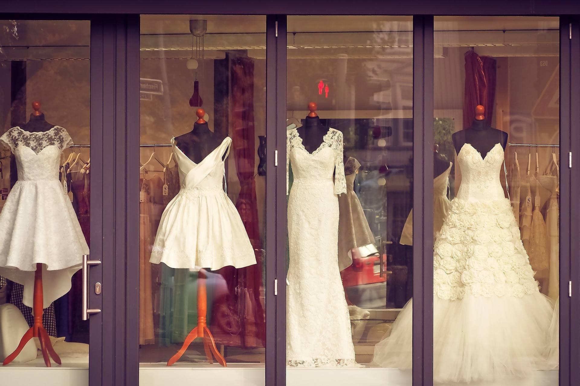 טיפים להזמנת שמלת כלה אונליין